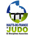 Ligue des Hauts-de-France de Judo