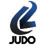 Logo PAS DE CALAIS JUDO